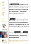 psicodramma-abpsi-web-002